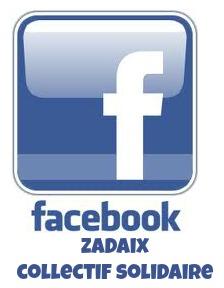 facebook zadaix